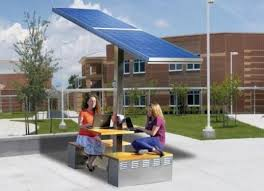 Image result for innovative school outdoor space