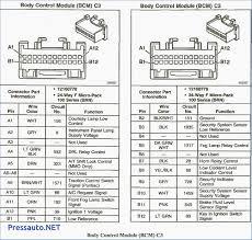 2002 Chevy Silverado Wiring Diagram - Dolgular.com