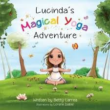 free kids yoga book giveaway until this sunday may 10th at midnight enter to win
