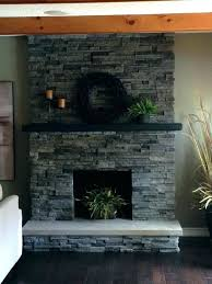 cleaning brick fireplace cleaning fireplace brick brick fireplace cleaner stacked stone over brick fireplace remodel quartz