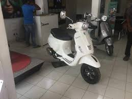vespa spark motors photos rajahmundry pictures images gallery justdial