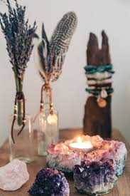 French Feathers Home Decor And Accessories 100 Best Feathers For Home Decor Images On Pinterest Feather 49