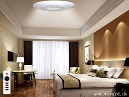 Erstaunlich Lampen Schlafzimmer Entwurf Neu Wohnzimmer Lampe Ideen