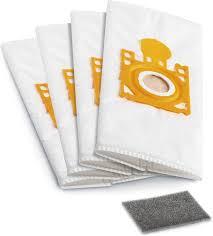 <b>Пылесборники Thomas Smart Touch</b> (4 штуки)   Купить с ...