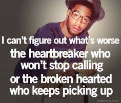 Kid cudi quotes. on Pinterest | Kid Cudi, Wiz Khalifa Quotes and ...