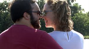 Love Story Videos - Great For Announcing Your Wedding On Social  Media<BR><BR><span>The Love Story Video is shot months before the wedding.  We spend about 2 hours in a pretty park OR the