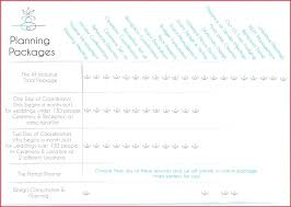 Wedding Day Timeline Excel Wedding Day Of Timeline Template Stagingusasport Info