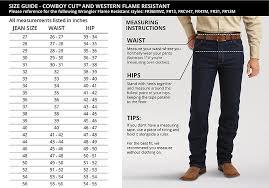 Wrangler® <b>Cowboy</b> Cut® Original Fit Jean | Men's JEANS | Wrangler®