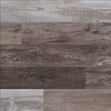 cyrus weathered brina 7x48 glossy wood look vinyl tile
