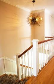 staircase lighting ideas. Staircase Lighting Ideas