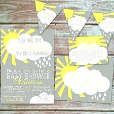 you are my sunshine crib bedding lovely you are my sunshine baby shower invitations for you you are my sunshine crib bedding