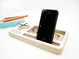 cool desk organizers. Brilliant Cool Musical Desk Organizers Intended Cool S