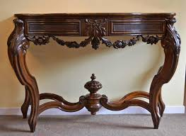 french console tables. French Console Table Photo Tables