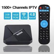 the best Korean programs 2019 Star TV TV Pad 4 Internet free Korean TV IPTV  Box Media Streamers Consumer Electronics