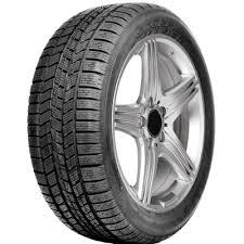 <b>PIRELLI SCORPION ICE</b> & SNOW tires   Reviews & Price ...