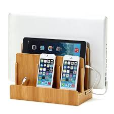 Organizer Charging Station Buy Multi Device Charging Station Dock Home  Improvement Cell Phone Charging Station And