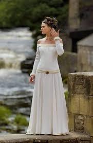 modern celtic wedding dresses naf dresses