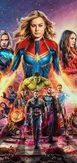 18+ Avengers Wallpaper For Mobile Hd Pics