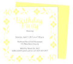 celebration invite celebration invitations template wsopfreechips co
