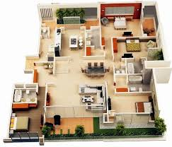 inspirational 4 bedroom house plans india lovely 4 bedroom house plans indian 4 bedroom house plans