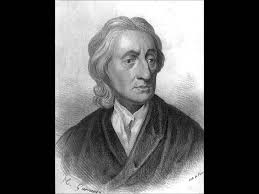 john locke an essay concerning human understanding book ii john locke an essay concerning human understanding book ii summary and analysis