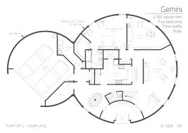 dome house plans. Plain Plans New Dome House Plans And Unique 20 Fresh Geodesic  Garyisyou  In Dome House Plans U