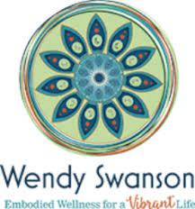 Wendy Swanson Home - Wendy Swanson