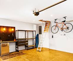 de clutter how to declutter your garage and shed for clutter free feb