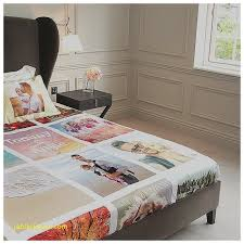 design your own bed linen new custom bed sheets create personalized bedsheets