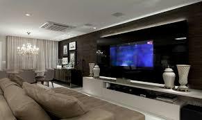 Tv Showcase New Design Wall Showcase Design Pin By Madhuri Priyanka On Tv Unit In