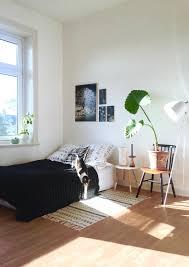 Schlafzimmer Klein Gestalten Mit Dachschragen Während Ideen