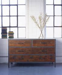 Industrial style bedroom furniture Bedside Table Industrial Style Bedroom Furniture Four Drawer Chest Pinterest Industrial Style Bedroom Furniture Four Drawer Chest Cuboard