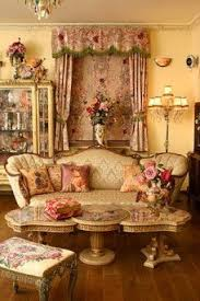 antique style living room furniture. Victorian Living Room Furniture 2 Antique Style