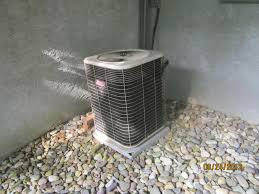 lennox heat pump. image gallery: lennox heat pumps. 1 / 20 pump