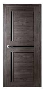 arazzinni matrix 02 gray oak modern interior door buy matrix mid office