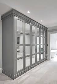 Alstons Manhattan Bedroom Furniture 17 Best Images About Alston Hall On Pinterest Wardrobes London
