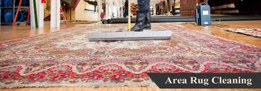 rug cleaning and restoration
