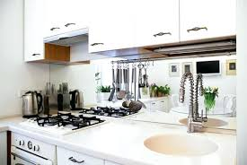 apartment kitchen ideas decorating for apartments skilful images of simple fine a small apartment kitchen decorating ideas c10 decorating