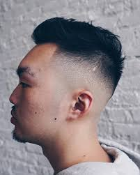 Bald Hair Style high fade haircuts 5295 by wearticles.com
