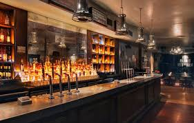 home bar designs ideas. prissy ideas best home bar designs top 40 and for men on design