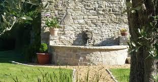 Small Picture Garden Design Garden Design with Mediterranean Garden Ideas