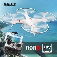 <b>Free shipping 31CM</b> HQ898B RC Drones Quadcopter with 2MP HD ...