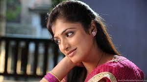 Kannada Girls Images Free Download ...