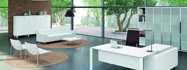 italian office desk. Your New Office Personality. Italian Desk D
