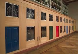 Kitchen Door Handles Uk Unusual Kitchen Door Handles Uk Kitchen Design