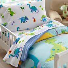 Toddler Bedding You'll Love | Wayfair & Toddler Sheets & Sheet Sets Adamdwight.com