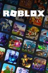 Top Free Games Microsoft Store
