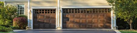 garage doors houstonWood Garage Doors Houston  Houston Overhead Doors