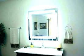 Best lighting for makeup vanity Klintworth Me Best Lights For Bathroom Beautiful Lighting Makeup In And Vanity Mirror With Above Mirrors Onestoploansinfo Best Lights For Bathroom Beautiful Lighting Makeup In And Vanity