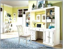 wall unit desk units with desks white tv wall unit desk ashley furniture